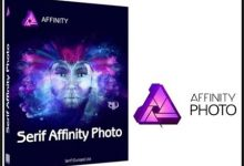 Affinity Photo 1.8.0 Full Keygen