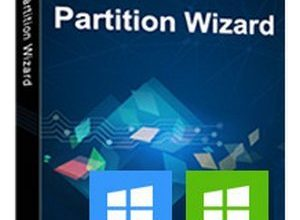 MiniTool Partition Wizard Technician 11.6 Full Crack