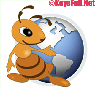 Ant Download Manager Pro 1.17 Full Patch