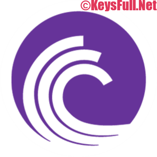 BitTorrent Pro 7.10.5 Build 45597 Incl Crack