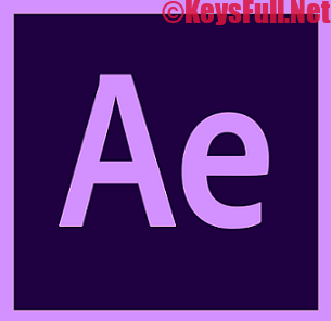 Adobe After Effects CC 2020 17.0.6.35 with Crack
