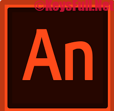 Adobe Animate CC 2020 20.0.3 Crack + MacOS Free