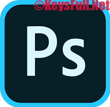 Adobe Photoshop CC 2020 21.1.2 with Crack