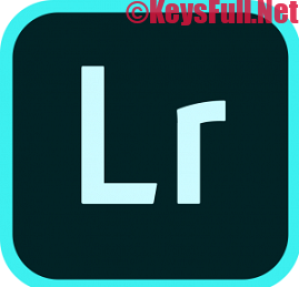 Adobe Photoshop Lightroom Classic CC 2020 9.2.1 With Crack