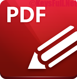PDF-XChange Editor Portable 8.0.338.0 Plus Crack