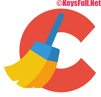 CCleaner Professional 5.66.7716 Key + Crack [Full]