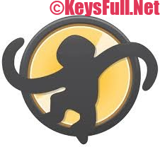 MediaMonkey Gold 5.0.0.2247 Beta Crack + Serial Key