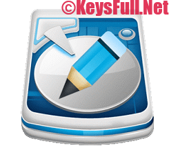 NIUBI Partition Editor 7.3.0 With License Key [Latest]