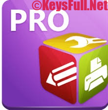 PDF-XChange Pro 8.0.339.0 Crack + Serial Key