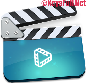 Windows Movie Maker 2020 v8.0.7.0 Crack (Latest)