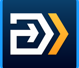 EaseUS Todo PCTrans Pro 11.5 License Key 2020