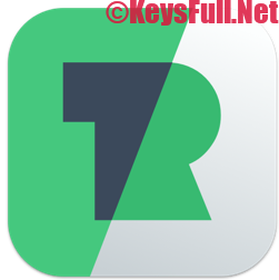 Loaris Trojan Remover 3.1.31.1485 Crack Free Download