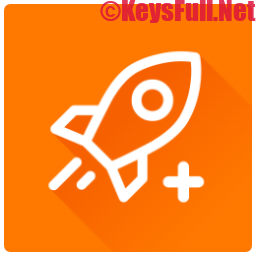 Avast Cleanup Premium 20.1 Full License