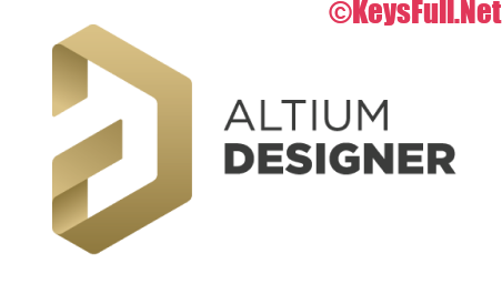 Altium Designer 20.2.3 Full PreActivated